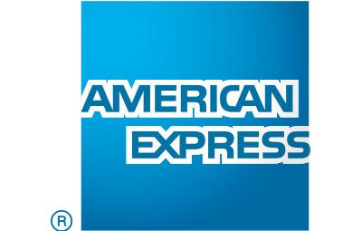 HavenBox Bremerhaven - Zahlen mit American Express