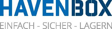 HavenBox Logo