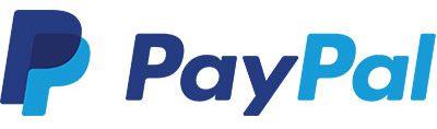 HavenBox Bremerhaven - Zahlen mit PayPal