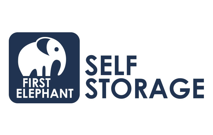 HavenBox Bremerhaven - Unser Partner First Elephant Self Storage