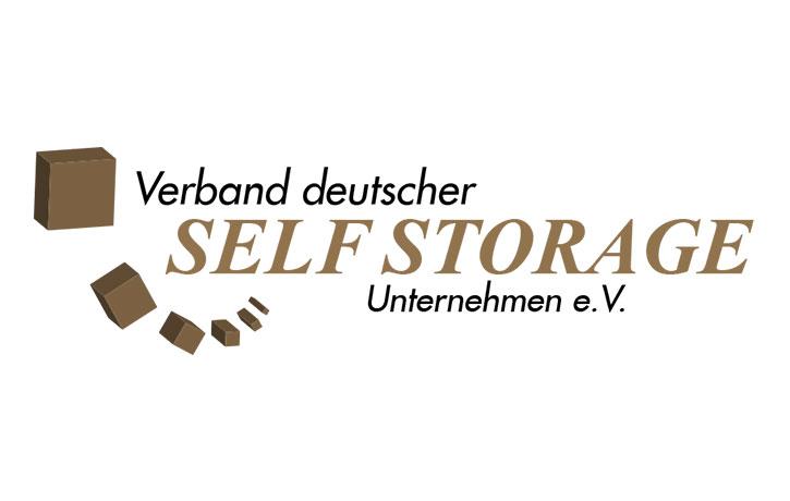 HavenBox Bremerhaven - Unser Partner Verband deutscher Self Storage Unternehmen e.V.